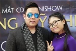 Quang Lê nhận show hát ở sòng bạc cho Phương Mỹ Chi 3 đêm với giá hơn 400 triệu đồng