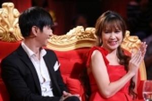 Lý Hải thú nhận 7 năm, 4 đứa con nhưng chưa từng làm điều lãng mạn cho Minh Hà