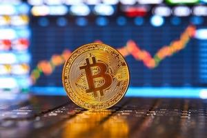 Giá bitcoin hôm nay (27/10): 3 nguyên nhân phục hồi nhanh chóng