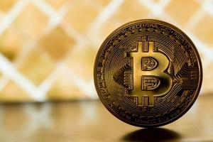 Giá bitcoin hôm nay (31/10): Khối lượng giao dịch tăng vọt lên gấp đôi