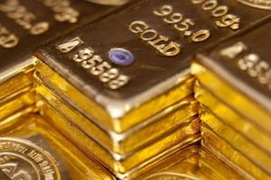 Giá vàng SJC hôm nay (6/11) giảm, tỷ giá trung tâm tăng mạnh sau 1 tuần giảm liên tiếp