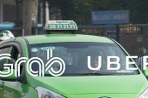 Thí điểm 'taxi công nghệ': Không quy định rõ cơ chế xử lý vi phạm?