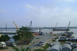 Chuẩn bị niêm yết HNX, Cảng An Giang có gì hot?
