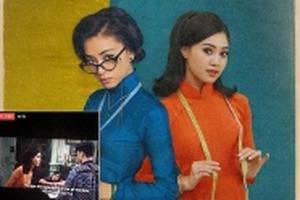 Phim của Ngô Thanh Vân bị quay lén trong rạp, thiệt hại hơn 300 triệu: Ai là người chịu lỗ?