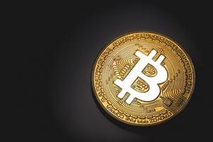 Giá bitcoin hôm nay (23/11) : Hướng tới mục tiêu 10.000 USD