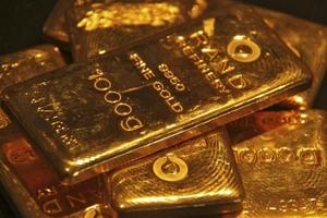 Giá vàng SJC hôm nay (24/11) ít biến động, tỷ giá trung tâm giảm nhẹ