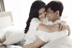 Sau 7 năm, Tim đau lòng hỏi Trương Quỳnh Anh: Em còn yêu anh không?
