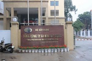 Thanh tra Chính phủ kiến nghị xử lý các sai phạm tại COMA