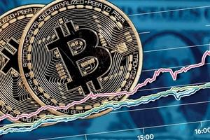 Sàn nào giao dịch giá bitcoin cao nhất?