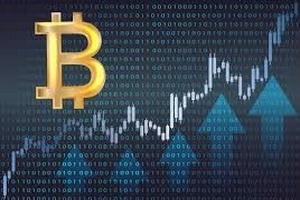 Giá bitcoin hôm nay (13/12): có thể lên 18.000 USD trong ngày