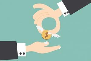 Hai quỹ ngoại tiếp tục chi 100 tỷ đồng gom cổ phiếu VPBank