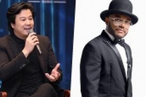 Thanh Bùi mời nghệ sĩ 6 lần đoạt giải Grammy Apl De Ap tới Việt Nam