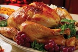 Khám phá những món ăn truyền thống của các quốc gia trên thế giới trong đêm Giáng sinh