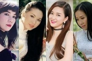 Quảng Trị: 'thánh địa' miền Trung với những giai nhân đẹp hồn hậu