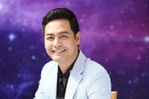 MC Phan Anh: 'Thật khiếm nhã nếu chỉ xăm soi một bộ phận của phụ nữ để đánh giá!'