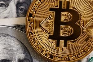Chính phủ Mỹ mất hơn 2 tỷ USD do bán 'non' bitcoin