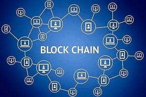 Blockchain, bitcoin và giấc mơ 'địa đàng'