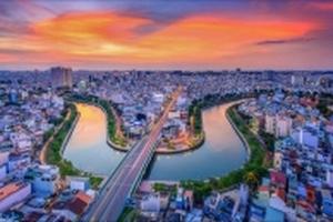 'Du lịch TP.HCM phát triển mạnh nhưng không có bản sắc'