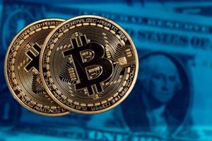 Trung Quốc tiếp tục mạnh tay đàn áp giao dịch tiền ảo