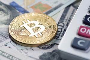 Giá bitcoin lao dốc 14% trước đồn đoán Trung Quốc mạnh tay trấn áp tiền ảo