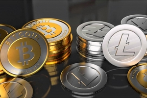 Giá bitcoin hôm nay (17/1): Thị trường bay hơn 200 tỷ USD, vì đâu?