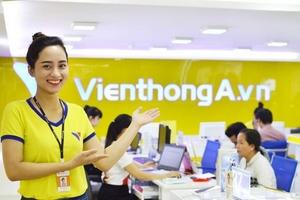Deal Street Asia: Vingroup đang cân nhắc đầu tư vào Viễn Thông A
