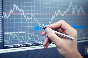 Nhận định thị trường chứng khoán 31/1: Tích lũy và phân hóa