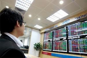 Thông tư mới hướng dẫn giao dịch điện tử trên thị trường chứng khoán