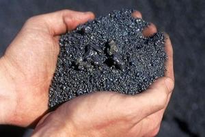 Giá kim loại hôm nay (2/2): Giá nickel tăng mạnh sau ba ngày giảm liên tiếp
