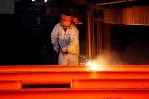 Giá kim loại hôm nay (7/2) phục hồi nhờ thị trường chứng khoán tăng trở lại