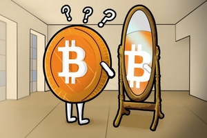 Giá bitcoin hôm nay (8/2): Đã hoàn tất việc tạo đáy?