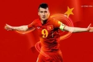 Lê Công Vinh: Tấm gương sáng cho U23 Việt Nam tránh xa cám dỗ trong vinh quang