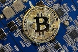 Giá bitcoin hôm nay 21/2: Vượt ngưỡng 11.000 USD, bitcoin vững giá cao