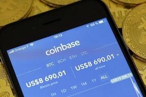 Giao dịch bitcoin sẽ rẻ hơn 20%