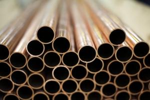 Giá kim loại hôm nay (26/2) tăng trên sàn London nhờ nhu cầu cao từ Trung Quốc