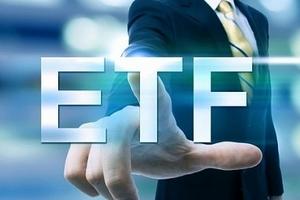 BSC dự báo VRE và GEX vào danh mục FTSE, có thể bổ sung PLX trong rổ ETF VNM