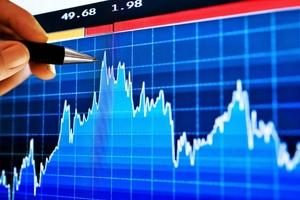 Nhận định thị trường chứng khoán ngày 9/3: Chưa thể vượt đỉnh lịch sử?