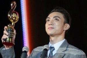 Đề cử giải Cống hiến 2018: Tiếc cho Hương Tràm và Soobin Hoàng Sơn