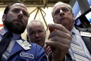 Dow Jones giảm 157 điểm phiên đầu tuần do lo ngại sự trả đũa từ các quốc gia bị áp thuế
