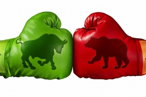 Thị trường chứng khoán 13/3: VN-Index gặp khó tại mốc 1.130, các nhóm ngành phân hoá