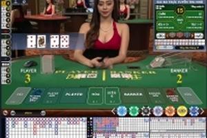 Tràn lan sòng bạc trá hình game online