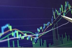 Nhận định thị trường chứng khoán 16/3: Tránh mua đuổi?