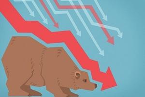 Thị trường chứng khoán 15/3: Đà bán tháo lan rộng, VN-Index điều chỉnh lùi về mốc 1.130