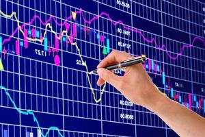 Nhận định thị trường chứng khoán 19/3: Hướng đến ngưỡng tâm lý gần vùng đỉnh lịch sử?