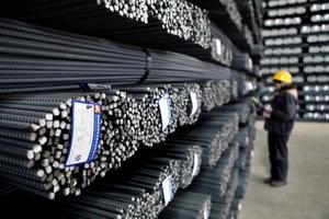 Giá kim loại hôm nay (19/3) đồng loạt giảm do căng thẳng thương mại tiếp tục leo thang