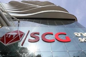 Tập đoàn SCG Thái Lan vẫn để mở cơ cấu cổ đông của Lọc hóa dầu Long Sơn