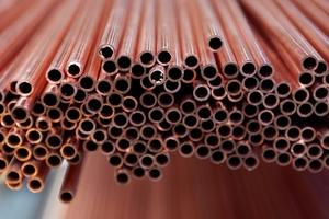 Giá kim loại hôm nay (20/3): Giá đồng giảm liên tiếp nhiều ngày trên cả hai sàn