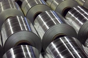 Giá kim loại hôm nay (22/3) phục hồi sau cuộc họp chính sách của Fed
