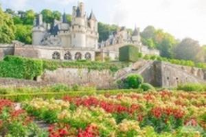 30 điểm du lịch không thể bỏ qua khi đặt chân đến Pháp (Phần 2)