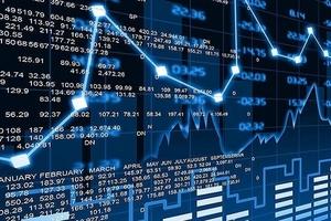 Nhận định thị trường chứng khoán 29/3: Tiếp tục đấu tranh quanh vùng đỉnh?